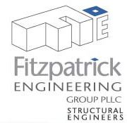 Fitzpatrick Eng Group